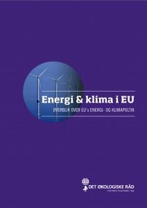 EU_ENERGI
