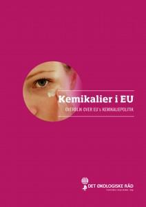 EU_KEMI