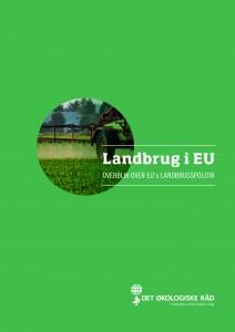 EU_LANDBRUG